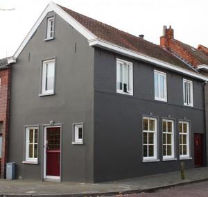 wp_Huis