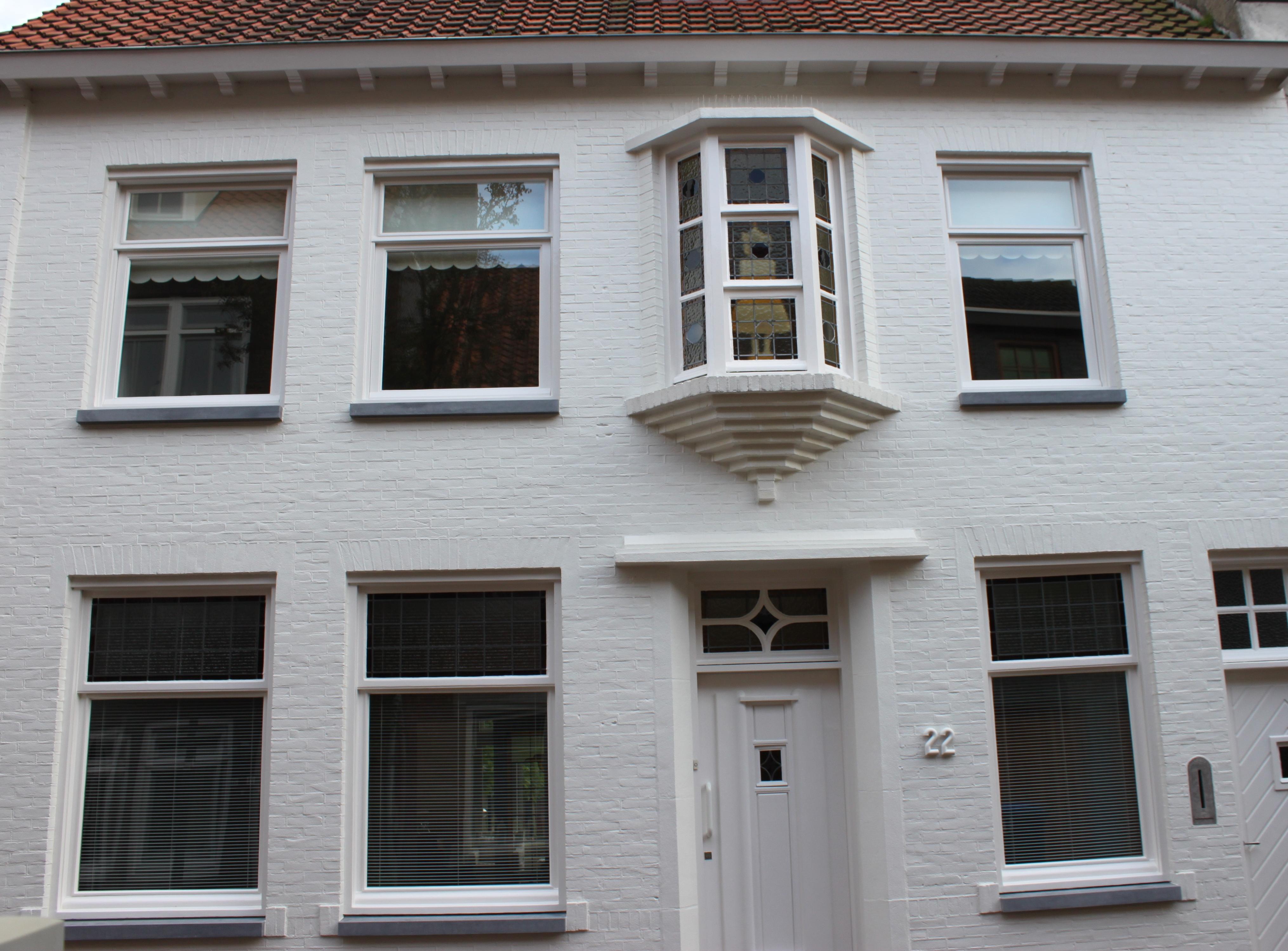 wp_Huis2